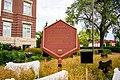 ST. BONIFACE CITY HALL NATIONAL HISTORIC SITE OF CANADA 04.jpg