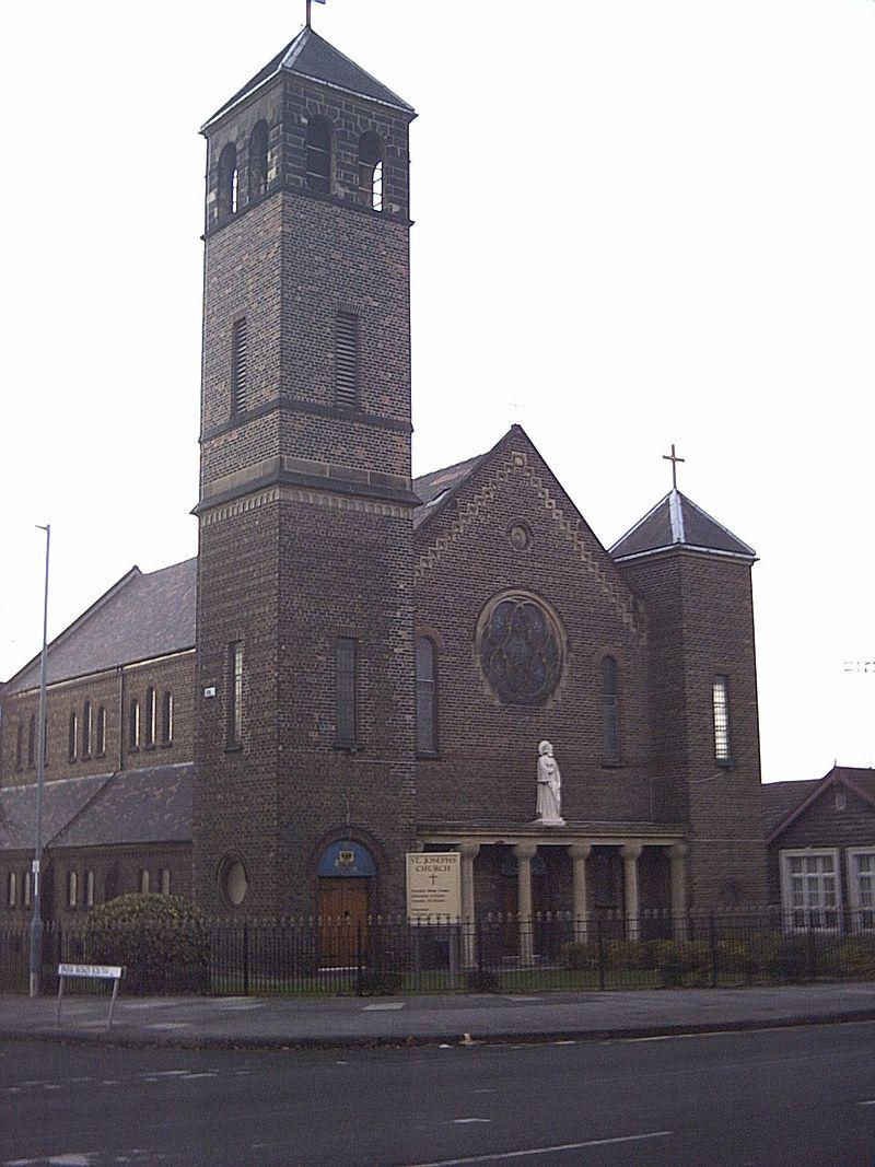 ST. Josephs Church.jpg