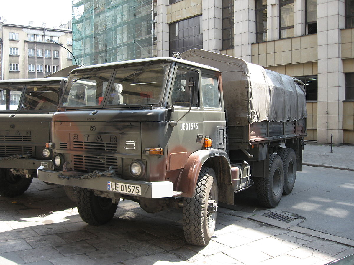 Fabryka Car Service