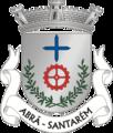 STR-abra.png