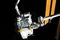 STS-127 JLE handover.jpg