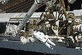 STS-129 EVA3 Robert Satcher 4.jpg