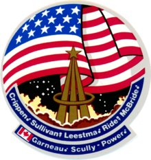 STS-41-G