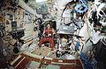 STS091-362-032.jpg