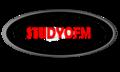 STUDYOFM.png
