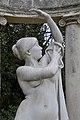 SUSANNA AL BANY (1896), de THÉOPHILE EUGÈNE VICTOR BARRAU 20062021 (1) 06.jpg