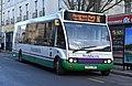 SWANBROOK Staverton. - Flickr - secret coach park.jpg