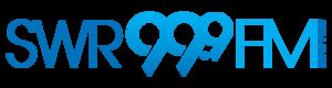 SWR FM - Image: SWR Triple 9 Logo