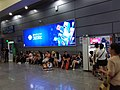 SZ 深圳 Shenzhen 福田 Futian 深圳會展中心 SZCEC Convention & Exhibition Center July 2019 SSG 68.jpg
