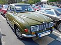 Saab 99-front and side.jpg