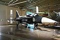 Saab JAS39 Gripen 39-2 (8291725719).jpg