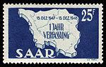 Saar 1948 261 Verfassung.jpg