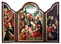 Saardom Triptychon (3).jpg