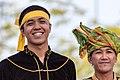 Sabah Malaysia Welcoming-Contingent Hari-Merdeka-2013-08.jpg