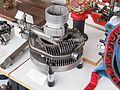 Sachs NSU 110cc Wankelmotor in het Museum voor Nostalgie en Techniek pic2.JPG