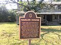 Sadler House 5.jpg