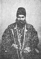 Sadr-mamalek.png
