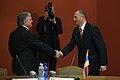 Saeimas deputāti tiekas ar Armēnijas ārlietu ministru (6760144643).jpg