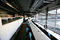 SafecoFieldPressBox.jpg