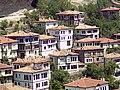 Safranbolu Evleri - panoramio.jpg