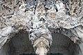 Sagrada Família - panoramio (8).jpg
