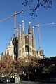 Sagrada Familia, Barcelona (24078113639).jpg