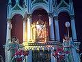 Sagrario de la Basilica.jpg