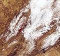 Sahara snow ESA388899.jpg