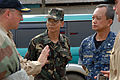 Sailors conduct typhoon relief efforts in Philippines DVIDS98015.jpg