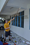 Sailors work in Malaysia DVIDS250403.jpg