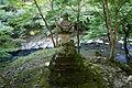 Saimyoji Kyoto Kyoto03n4500.jpg