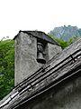 Saint-Béat Ladivert chapelle clocher (1).JPG