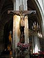 Saint-Flour Christ noir2.jpg