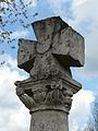 Saint-Front-la-Rivière croix bourg (2).JPG
