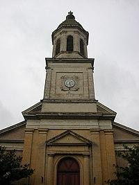 Saint-Germain-des-Prés49 église.jpg