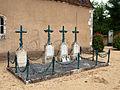 Saint-Hilaire-sur-Puiseaux-FR-45-sépultures militaires-13.jpg