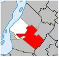 Saint-Hubert Ville de Longueuil.PNG