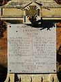 Saint-Jory-las-Bloux monument aux morts (2).JPG