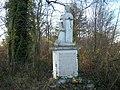 Saint-Laurent-de-Neste - Monument souvenir 01.jpg