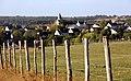 Saint-Martin-des-Bois-124-2008-gje.jpg