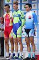 Saint-Omer - Championnats de France de cyclisme sur route, 21 août 2014 (C07).JPG