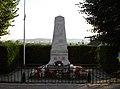 Saint-Prix - Monument aux morts.jpg