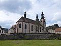 Saint-Quirin-Eglise.jpg