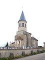 Saint-Rémy-FR-01-église-08.jpg