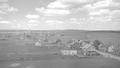 Saint-Théophile 1941.png