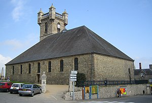 Saint-pierre-eglise.jpg