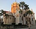Saint Augustine,Florida,USA. - panoramio (32).jpg