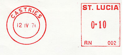 Saint Lucia stamp type 4.jpg