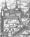 Saint Riquier 1672.jpg
