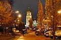 Saint Sophia Cathedral - panoramio (1).jpg